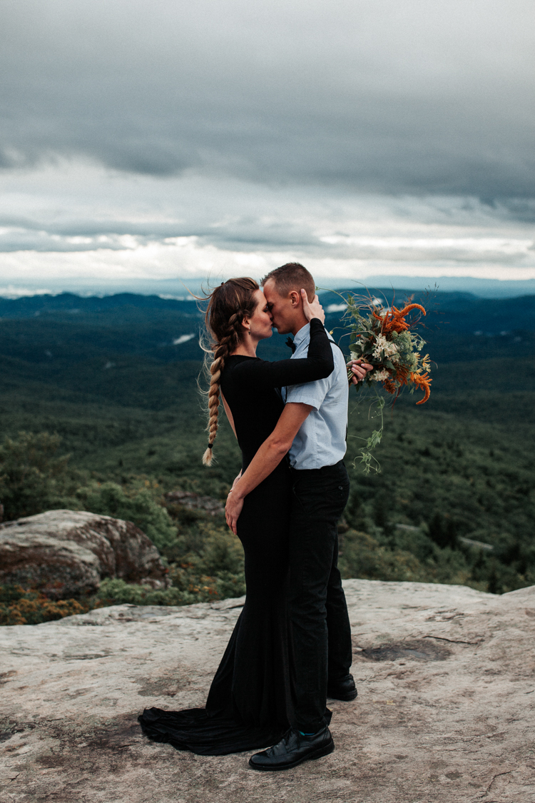 Asheville-Mountain-Top-Engagement-Session-5.jpg