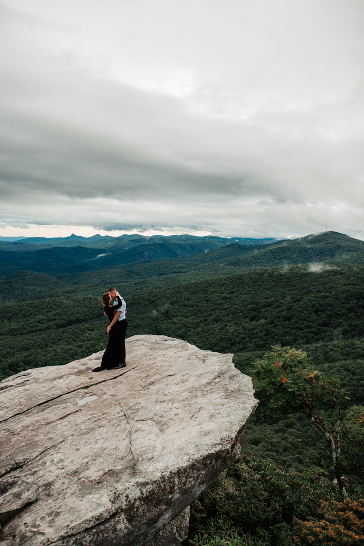 Asheville-Mountain-Top-Engagement-Session-8.jpg