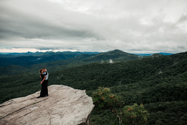 Asheville-Mountain-Top-Engagement-Session-9.jpg