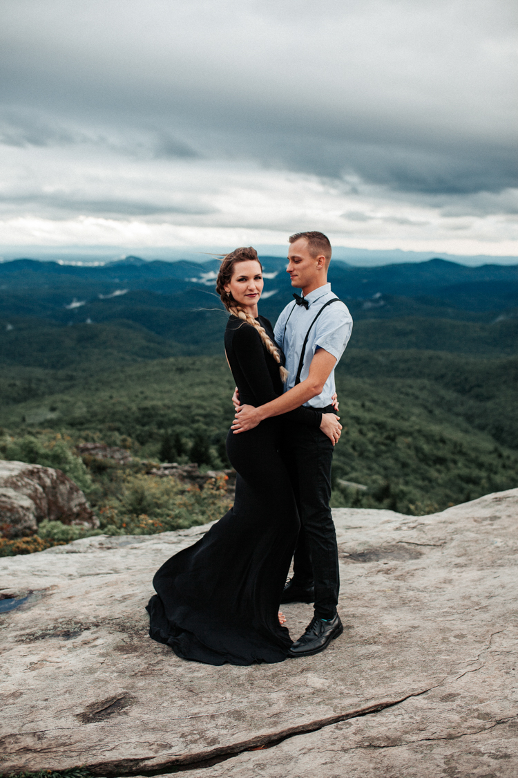 Asheville-Mountain-Top-Engagement-Session.jpg
