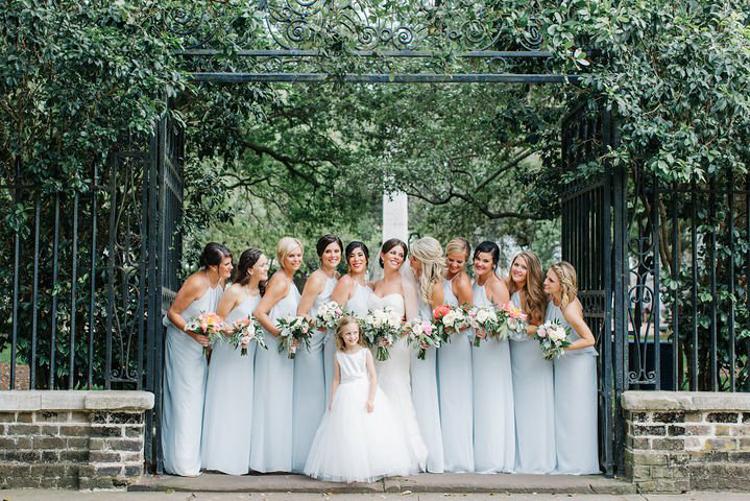 Beautiful Bride Events