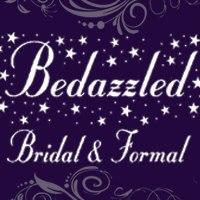 Bedazzled-Bridal-logo.jpg
