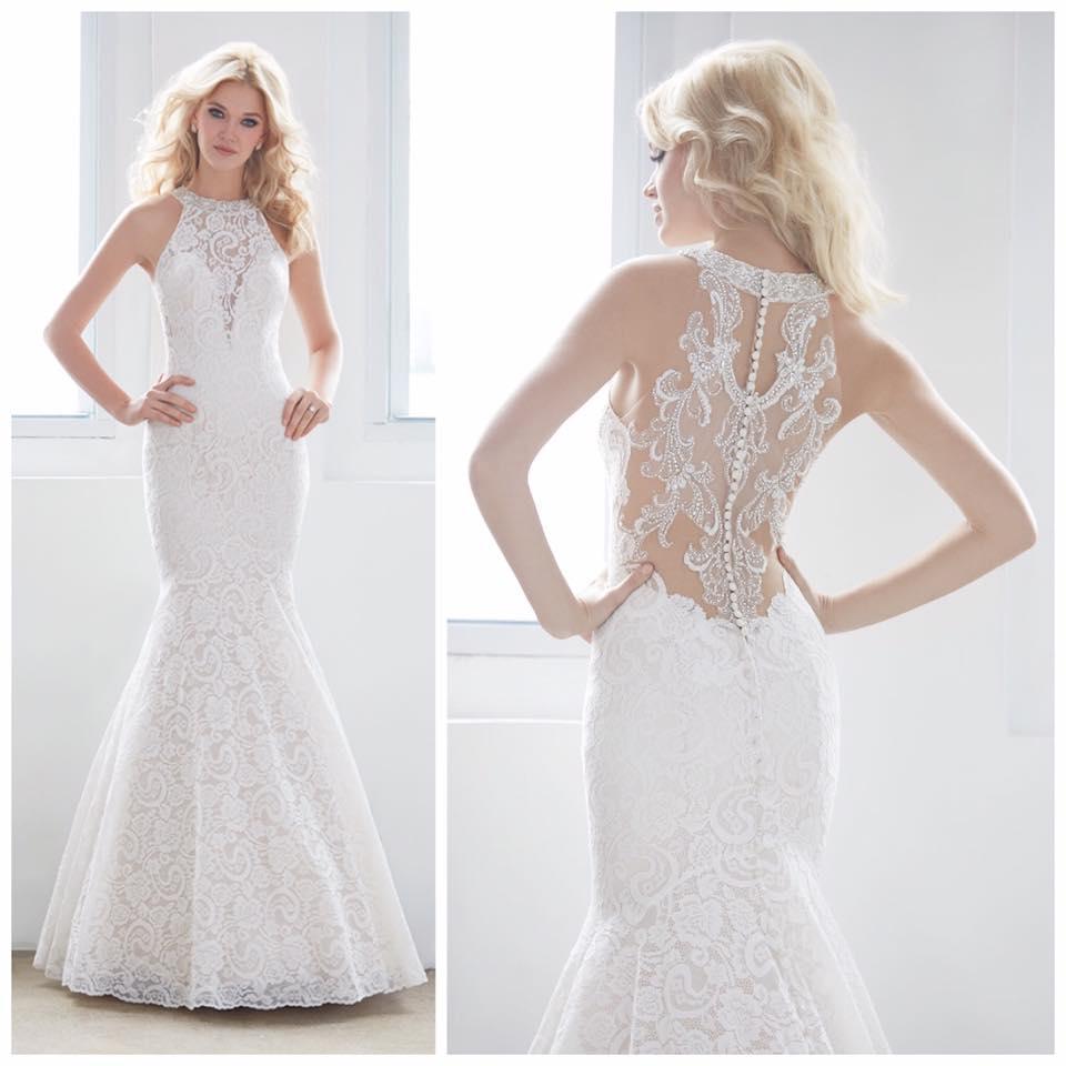 Bedazzled-Bridal-nc-wedding-dresses.jpg