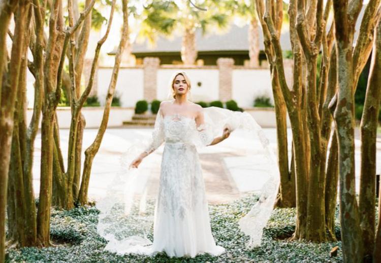Emily-Kotarski-Bespoke-Bridal-Design-1.jpg