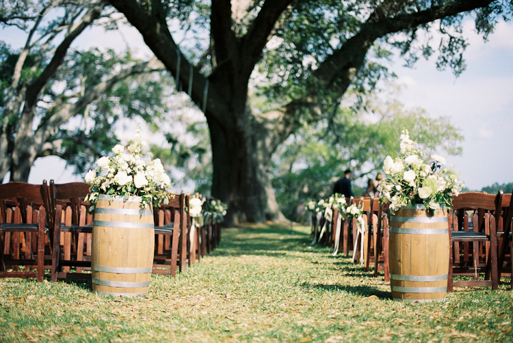 Old-Wide-Awake-Plantation-Wedding-30.jpg