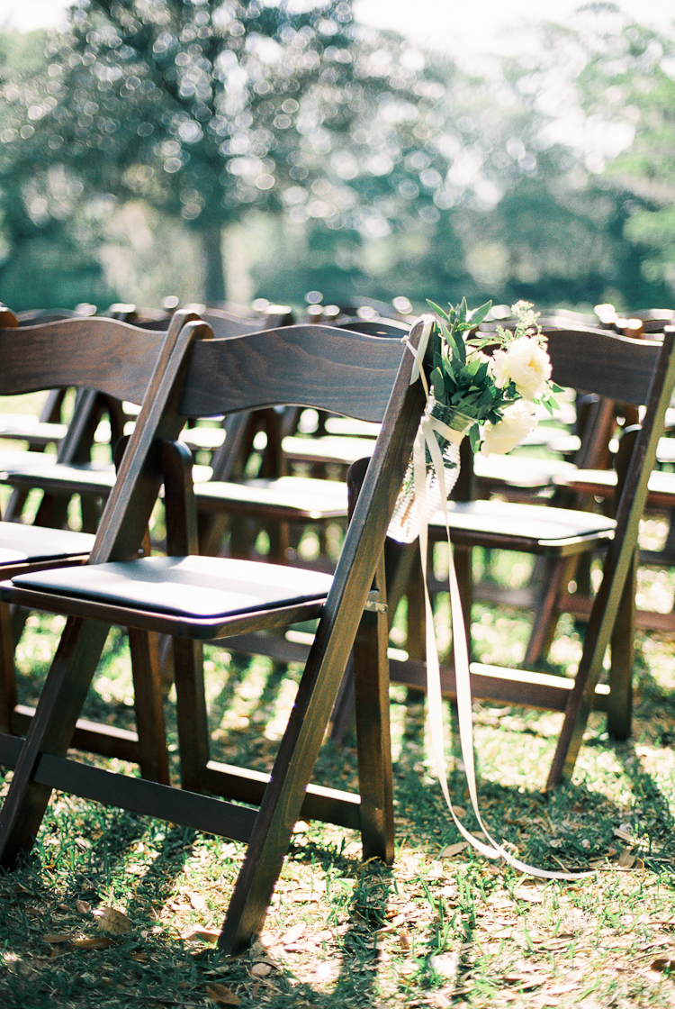 Old-Wide-Awake-Plantation-Wedding-31.jpg