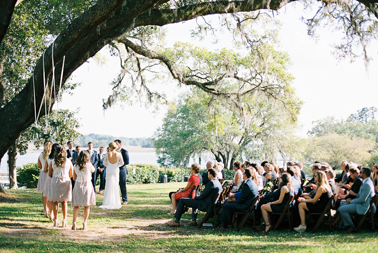 Old-Wide-Awake-Plantation-Wedding-34.jpg