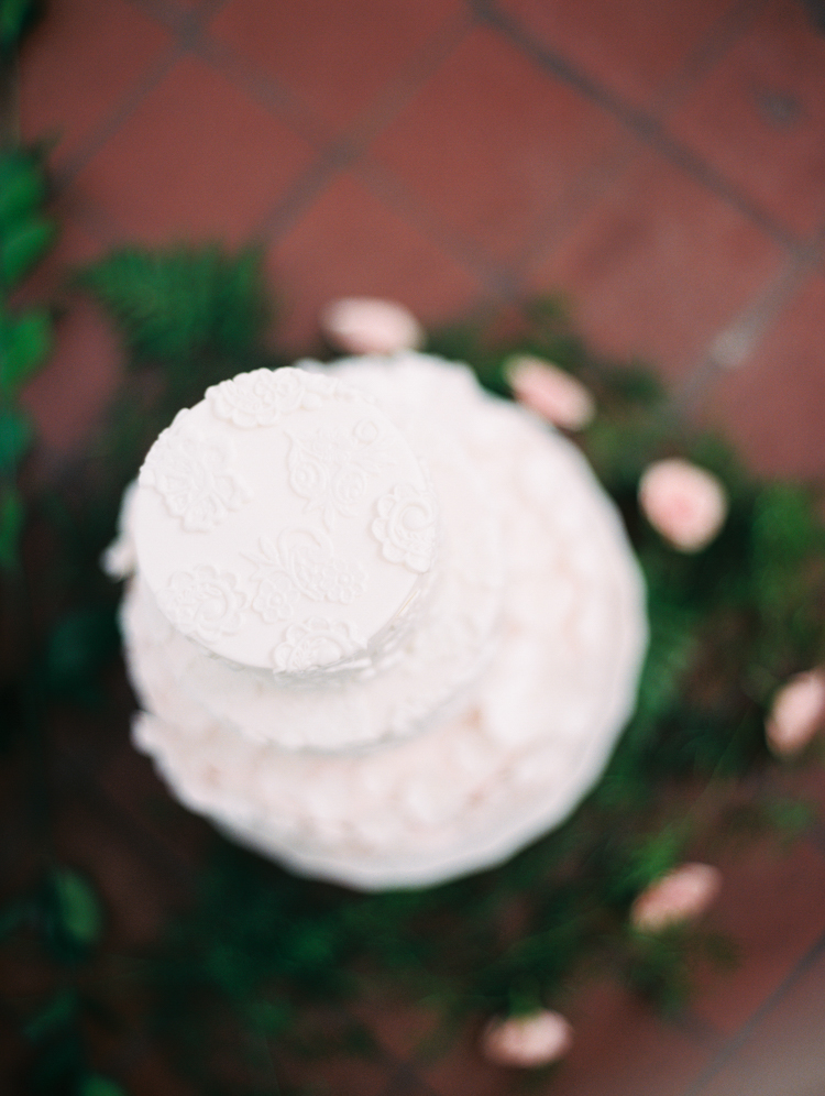 blush-wedding-shoot-bakery-105-wilmington-nc-14.jpg