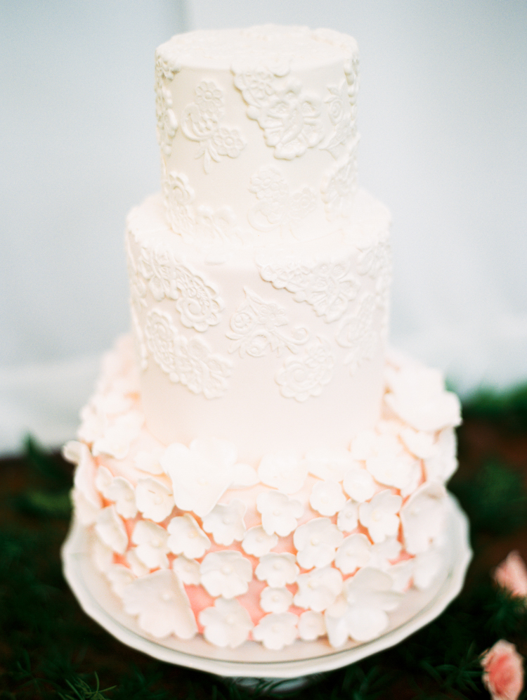 blush-wedding-shoot-bakery-105-wilmington-nc-15.jpg