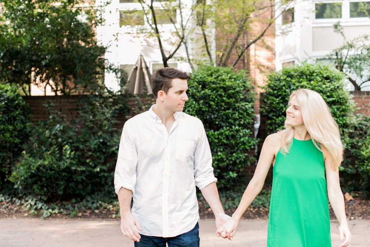 charlotte-north-carolina-engagement-pics-10.jpg