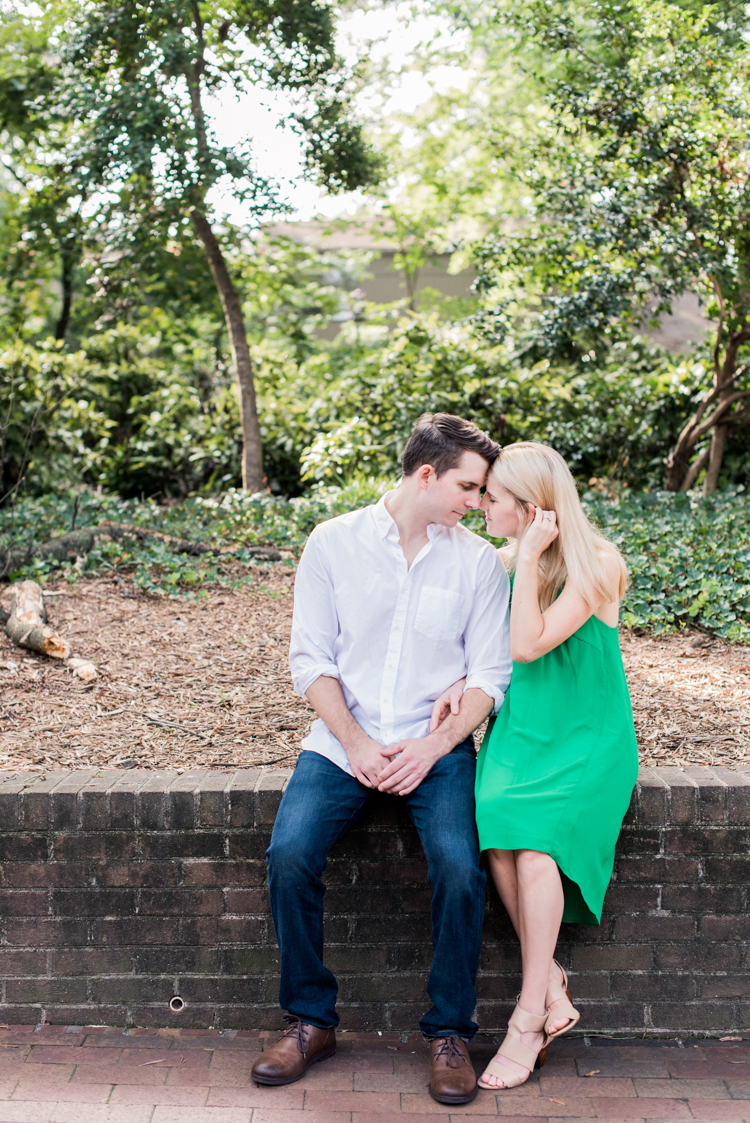 charlotte-north-carolina-engagement-pics-9.jpg