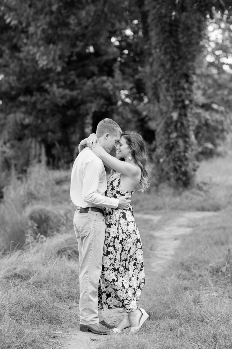 columbia-south-carolina-engagement-photos-4.jpg