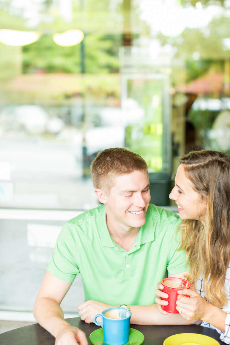 columbia-south-carolina-engagement-photos-8.jpg