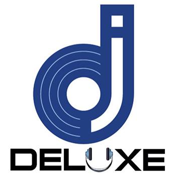 Dj Deluxe