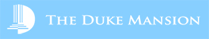 duke-mansion-logo.jpg