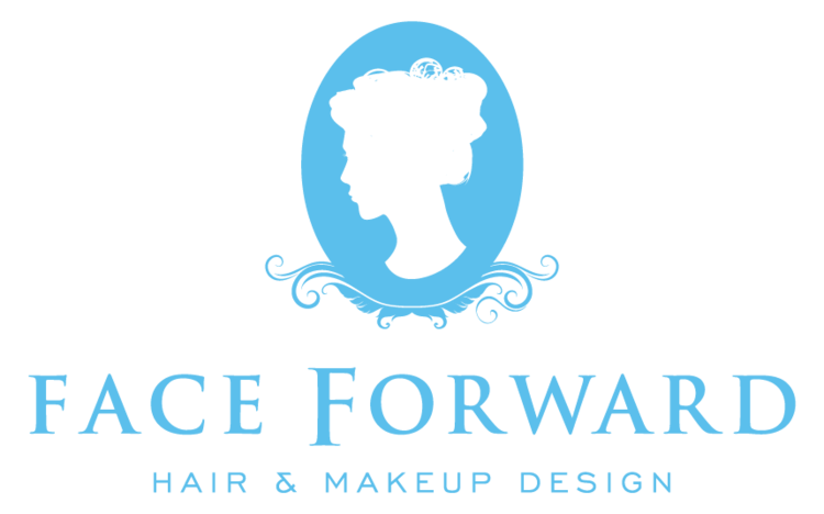 face-forward-logo.png