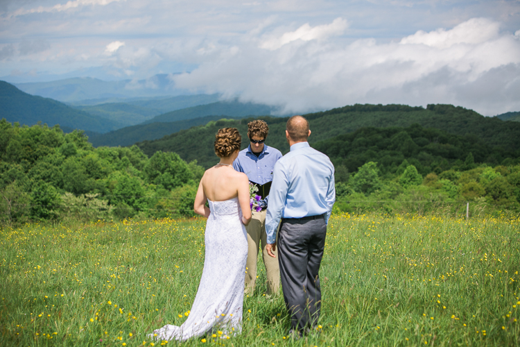 max-patch-nc-wedding-photo-elopements-7.jpg