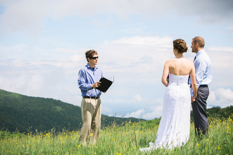 max-patch-nc-wedding-photo-elopements-8.jpg