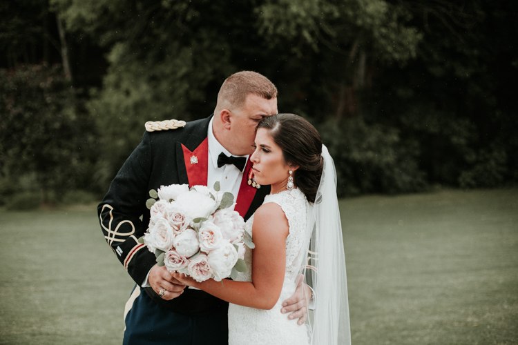 military-wedding-trump-national-charlotte-nc-11.jpg