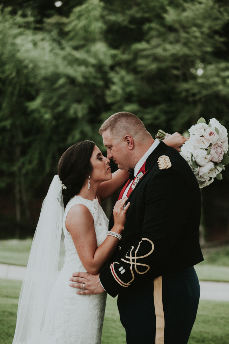 military-wedding-trump-national-charlotte-nc-14.jpg