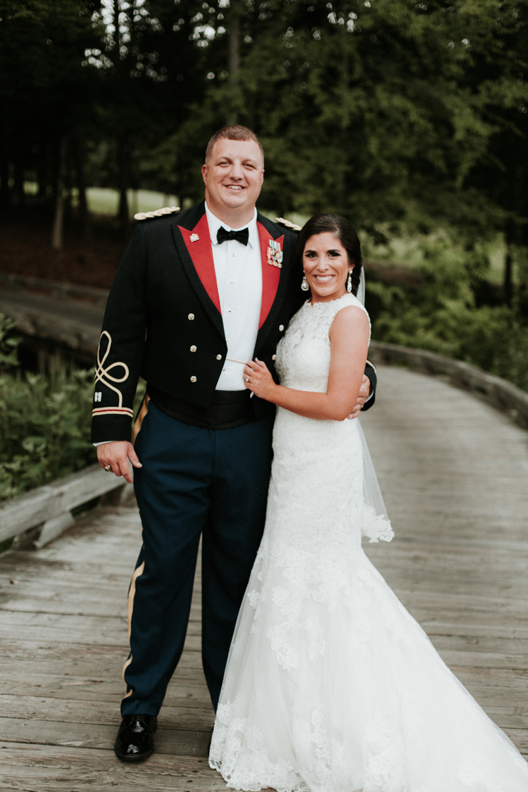 military-wedding-trump-national-charlotte-nc-9.jpg