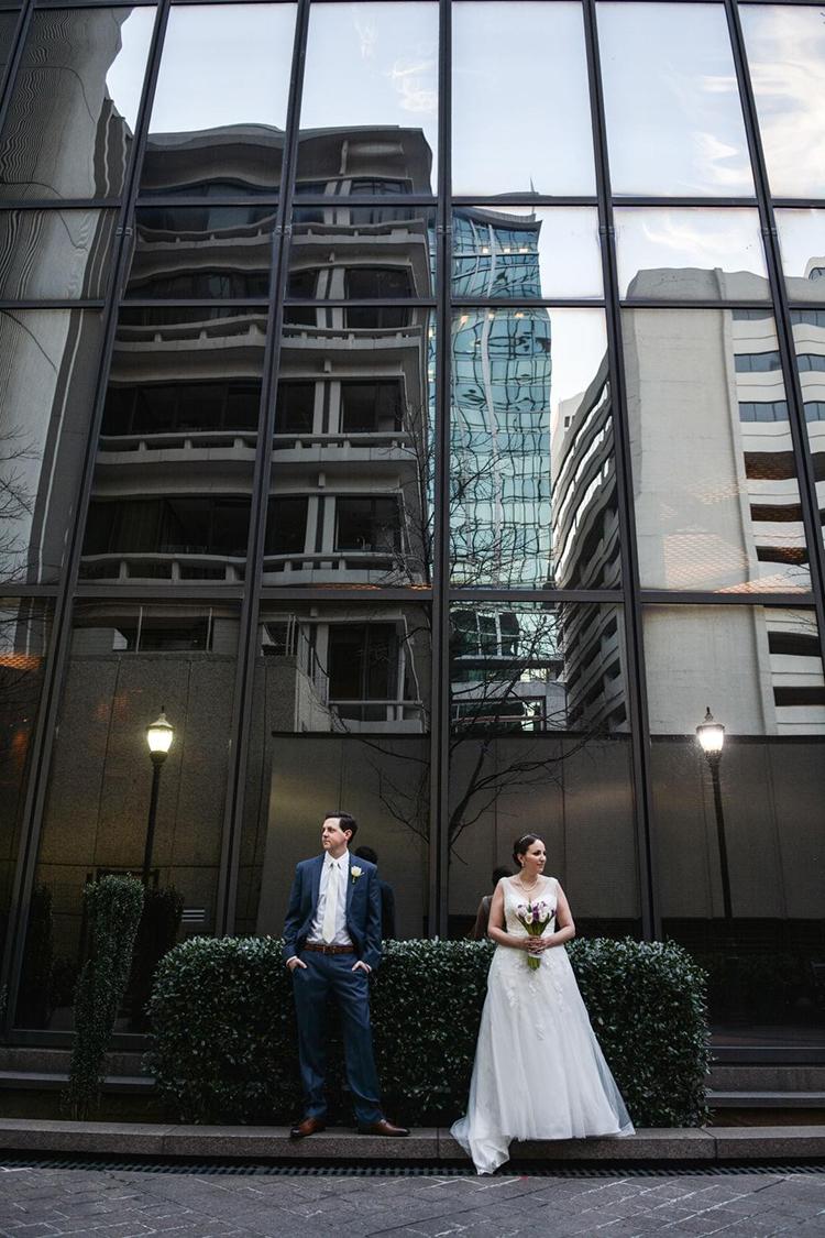 omni-charlotte-hotel-nc-wedding-venue-4.jpg