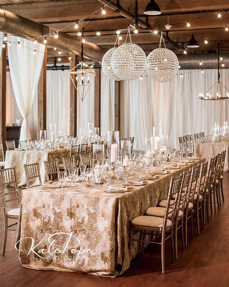 the-cloth-mill-at-eno-river-nc-wedding-venue-14.jpg