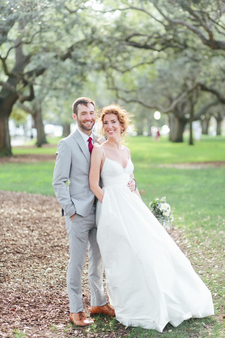 white-point-gardens-charleston-sc-wedding-10.jpg