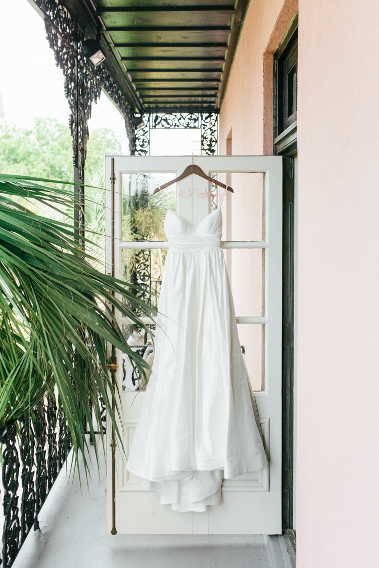 white-point-gardens-charleston-sc-wedding-2.jpg