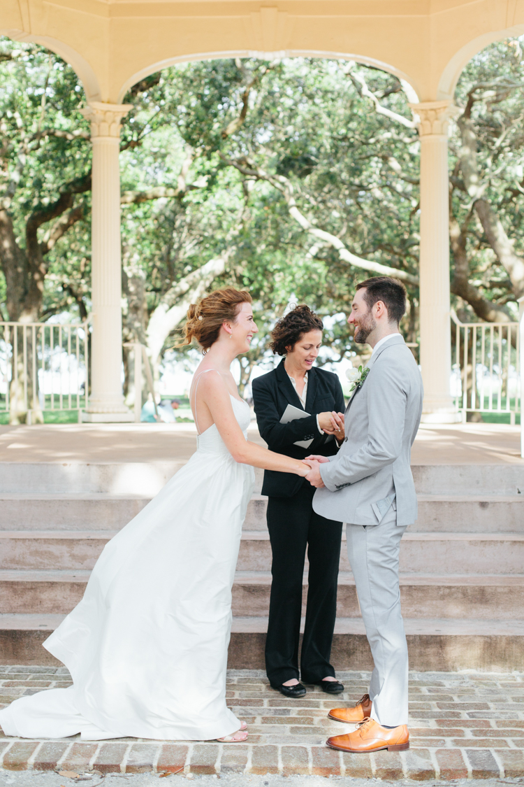 white-point-gardens-charleston-sc-wedding-9.jpg