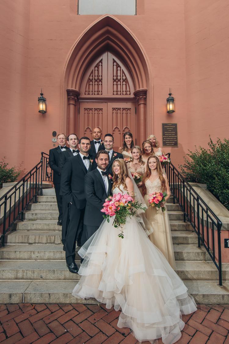 wildwoode-country-club-columbia-sc-wedding-12.jpg