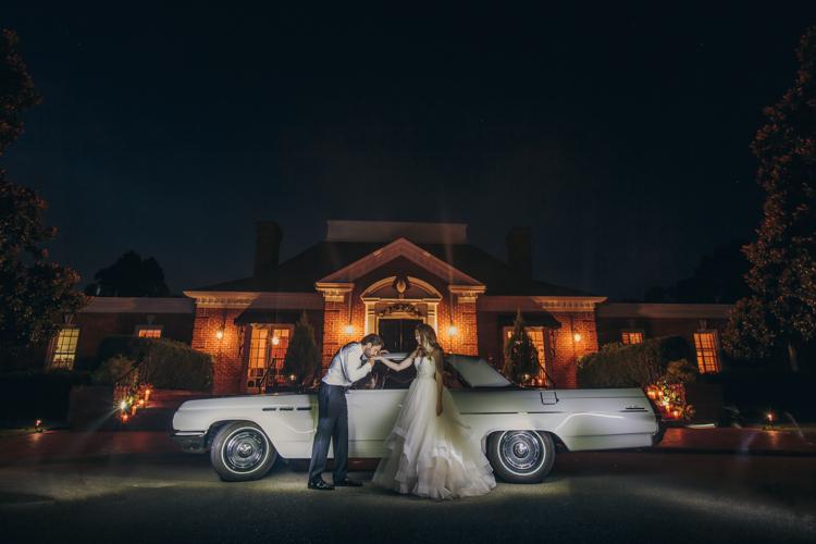 wildwoode-country-club-columbia-sc-wedding-18.jpg
