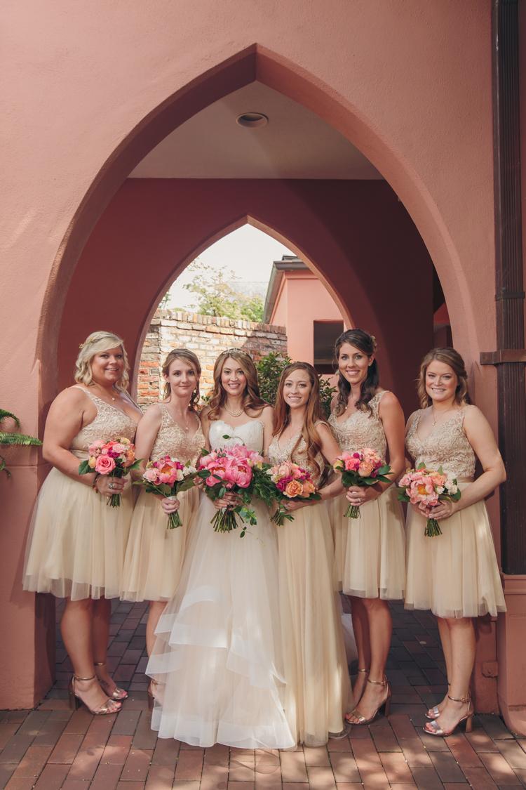 wildwoode-country-club-columbia-sc-wedding-7.jpg