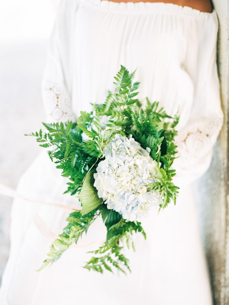 wrightsville-beach-nc-wedding-inspiration-5.jpg