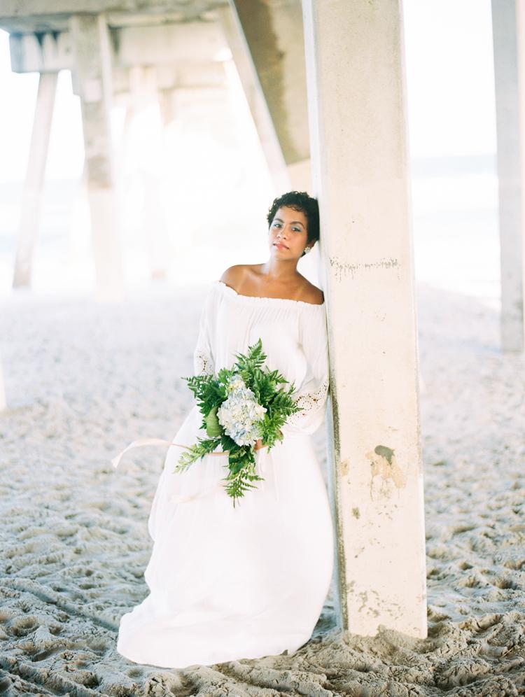 wrightsville-beach-nc-wedding-inspiration-6.jpg