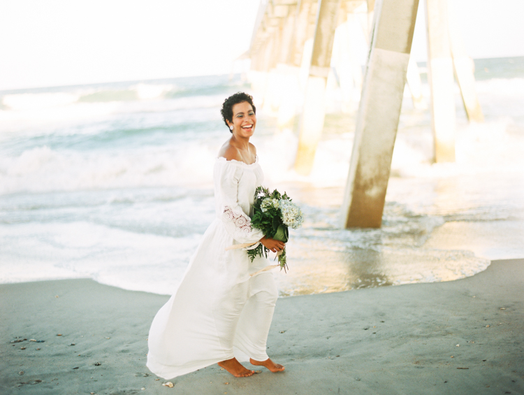 wrightsville-beach-nc-wedding-inspiration-8.jpg