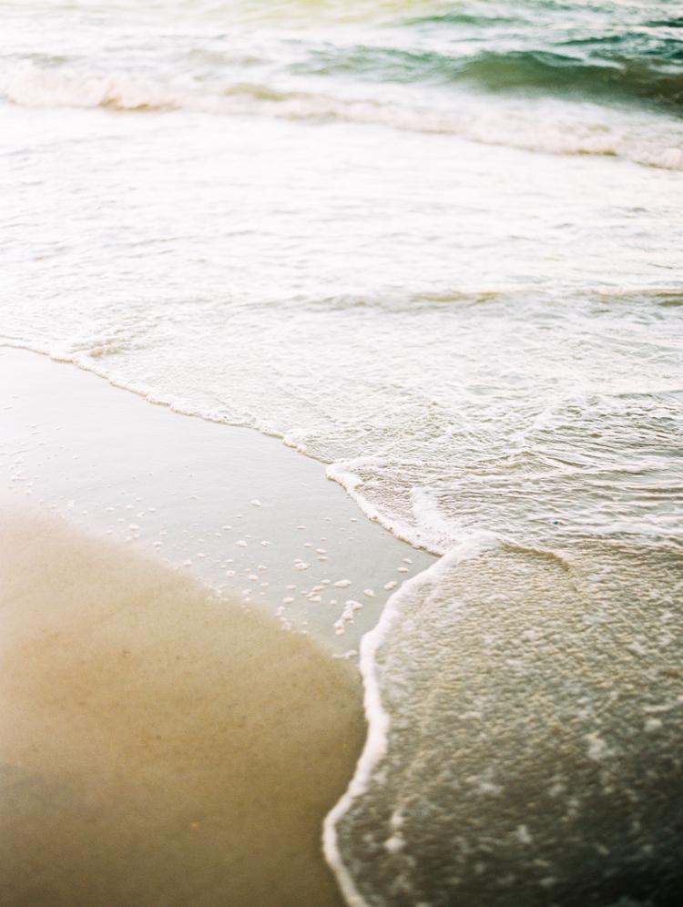wrightsville-beach-nc-wedding-inspiration-9.jpg