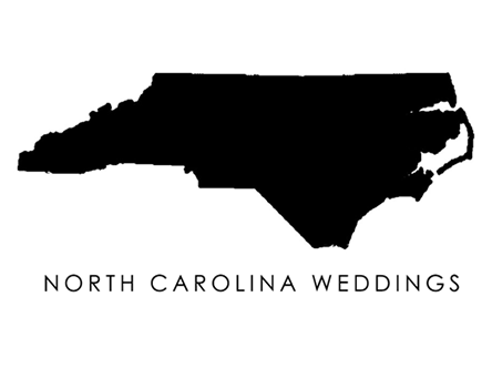 north-carolina.png