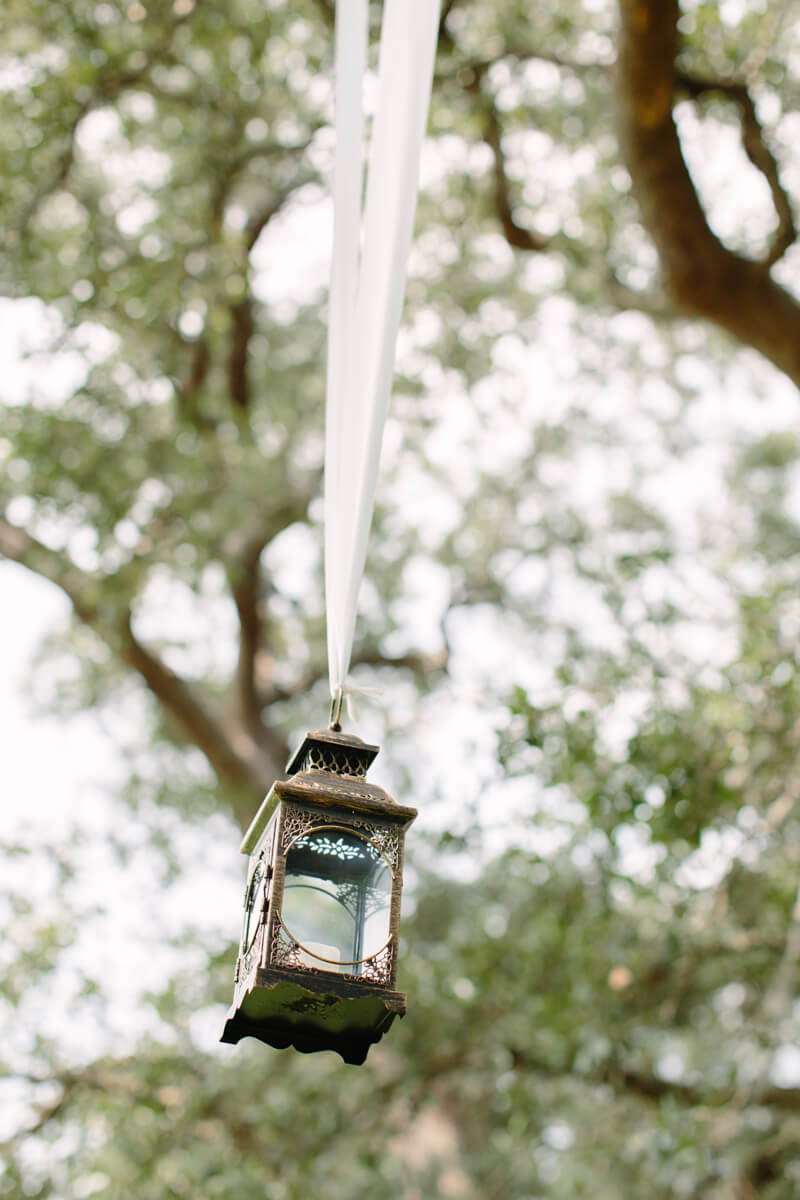 lowndes-grove-south-carolina-wedding-photos-6.jpg