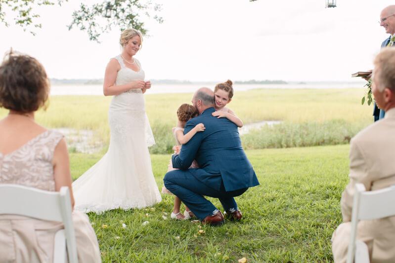 lowndes-grove-south-carolina-wedding-photos-11.jpg