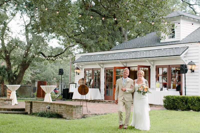 lowndes-grove-south-carolina-wedding-photos-10.jpg