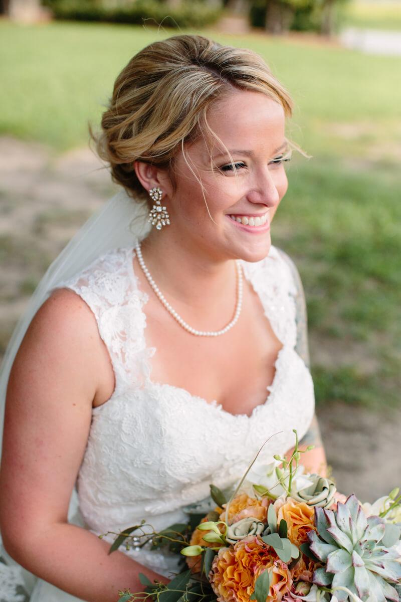 lowndes-grove-south-carolina-wedding-photos-12.jpg