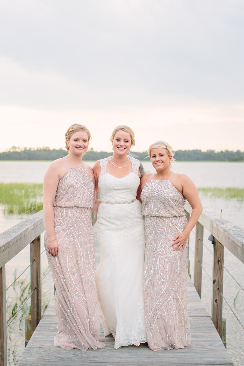 lowndes-grove-south-carolina-wedding-photos-15.jpg