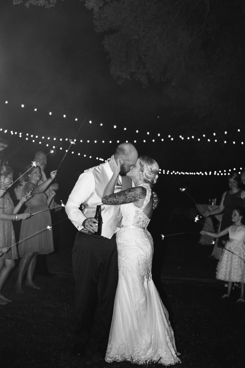 lowndes-grove-south-carolina-wedding-photos-17.jpg
