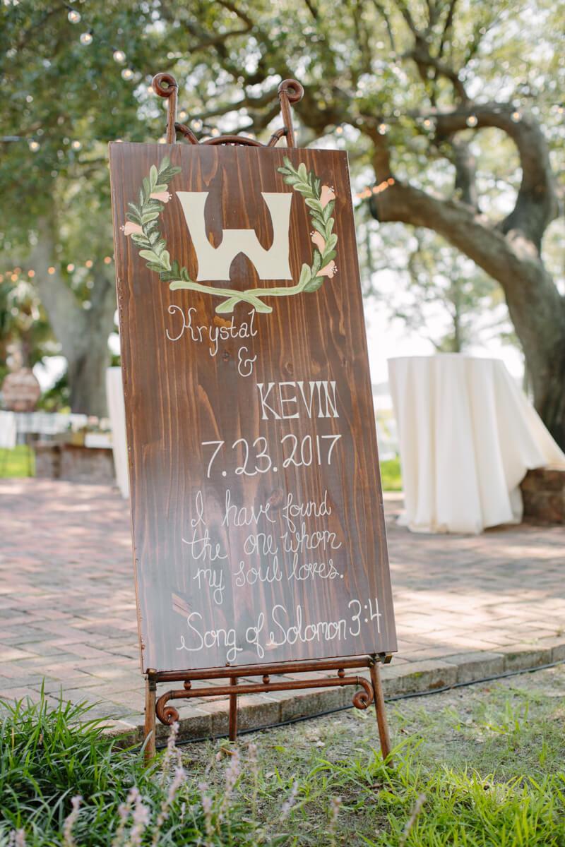 lowndes-grove-south-carolina-wedding-photos.jpg