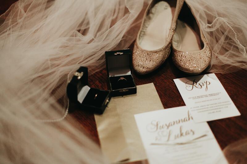 forethorne-country-club-marvin-nc-wedding-5.jpg