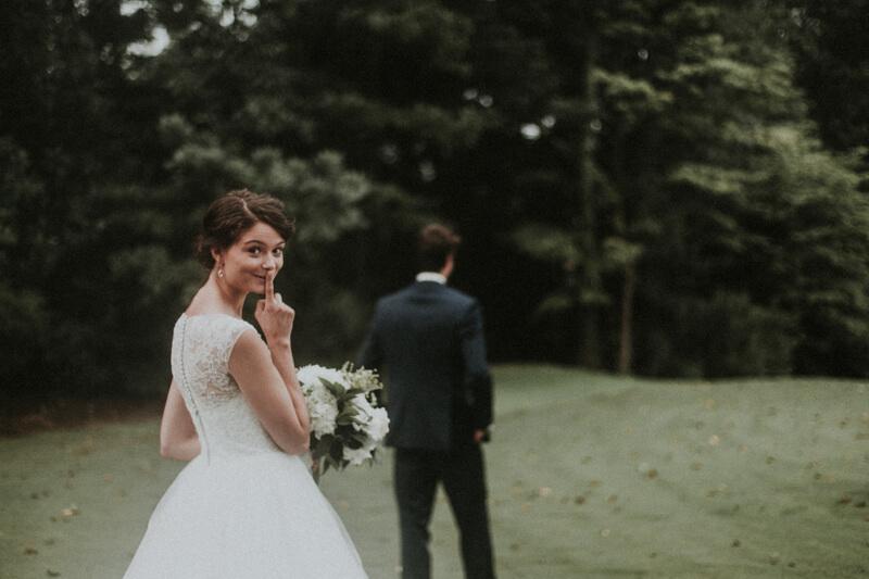 forethorne-country-club-marvin-nc-wedding-8.jpg