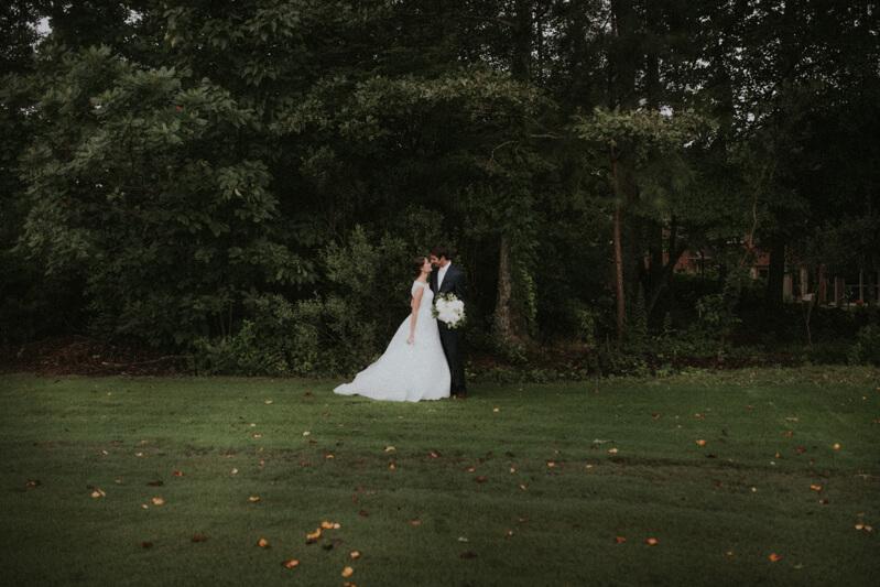 forethorne-country-club-marvin-nc-wedding.jpg