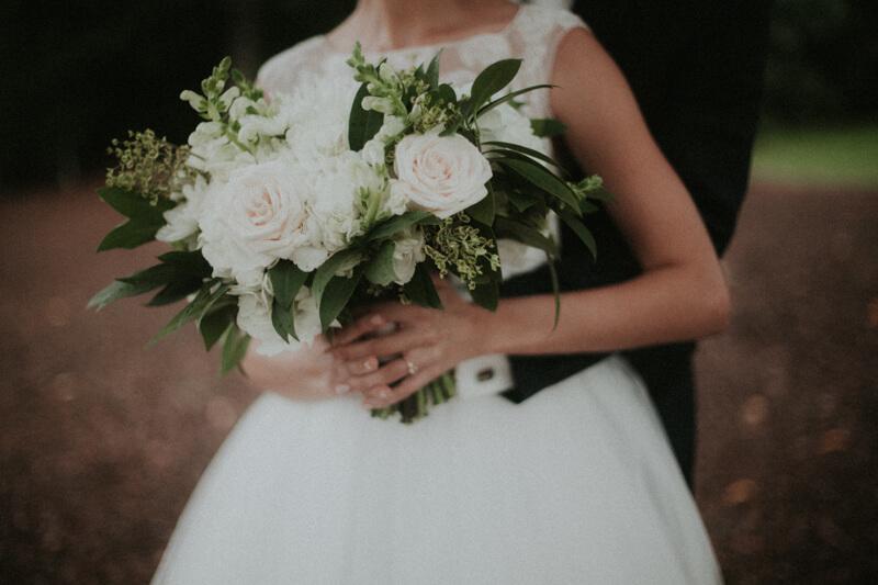 forethorne-country-club-marvin-nc-wedding-10.jpg