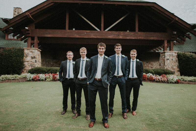 forethorne-country-club-marvin-nc-wedding-17.jpg